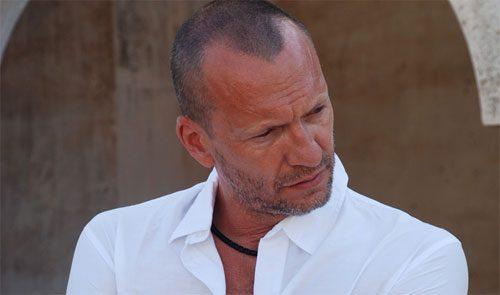 Biagio Antonacci – E se fosse per sempre