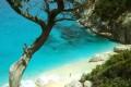 Vivere in Sardegna protegge dalla depressione
