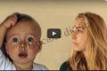 Un Padre ha filmato la figlia ogni settimana per ben 14 anni.