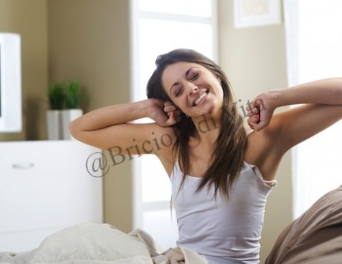 5 cose da non fare appena ci si sveglia al mattino