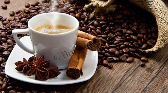 Se bevi caffe' tutte le mattine ti conviene leggere questo! Ecco cosa si e' scoperto! CONDIVIDILO!