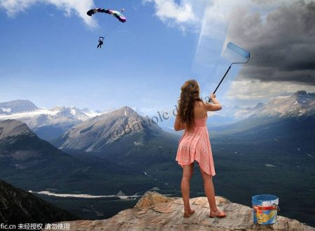 Scegliete amici,amanti e amori  che siano ali forti con cui spiccare il volo,