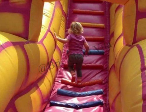 La Figlia Chiede Di Rimanere Al Parco Altri 5 Minuti: La Risposta Del Padre è Preziosa Per Ogni Genitore