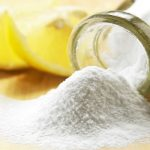 Bicarbonato di sodio: 33 Sorprendenti usi medicinali che neanche sapevi.